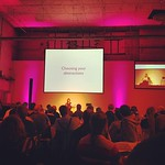 @maryrosecook about the isla programming language @jsconfeu