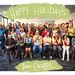 Small photo of Merry Christmas & Happy Holidays from Envato