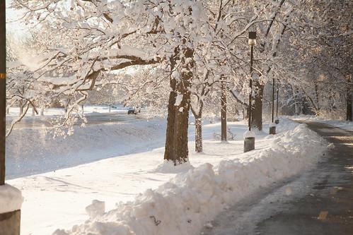 snö - 20121221 - 14