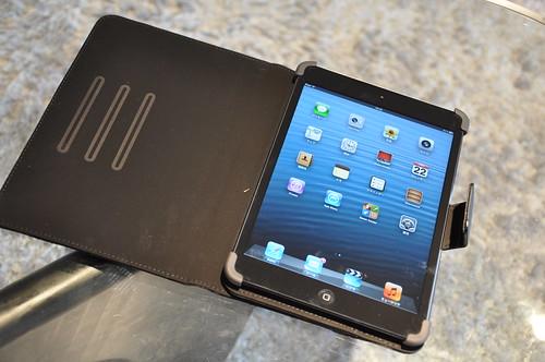 iPad mini_026