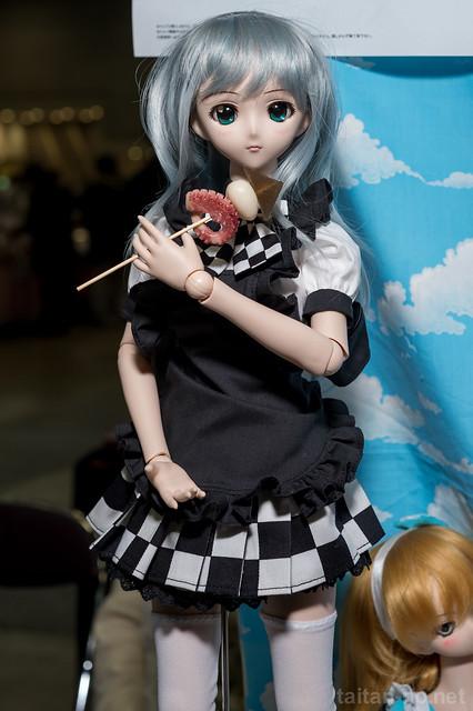 DollsParty28-DSC_7316