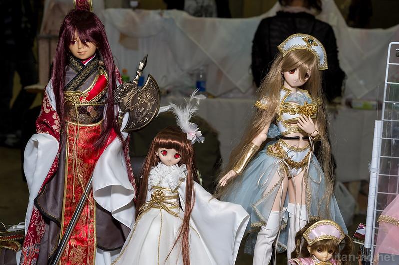 DollsParty28-DSC_7334