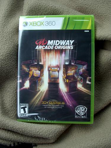 MidwayArcadeOriginsX360raw