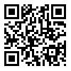 《[西安e报:1461期]》二维码网址