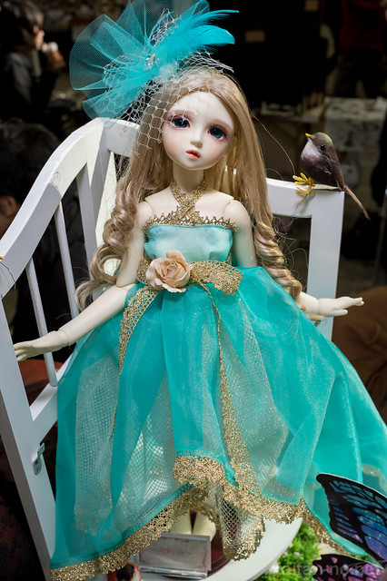 DollsParty28-DSC_7245