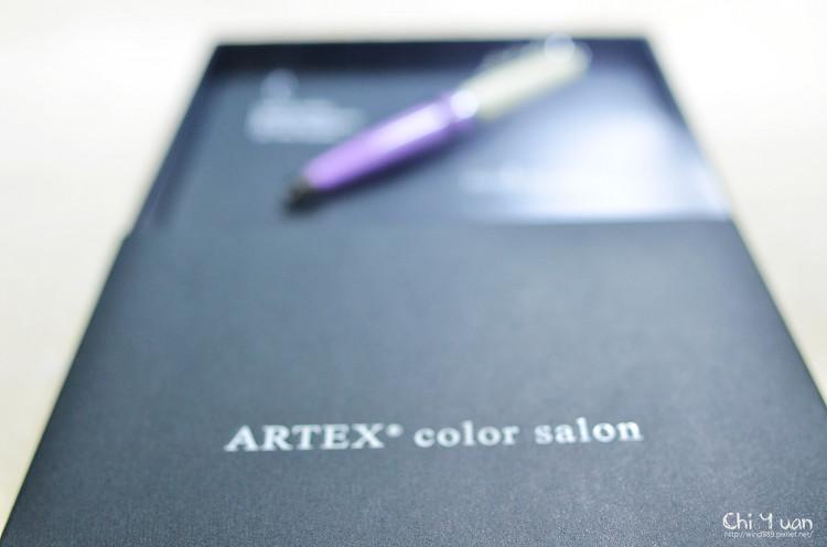 ARTEX04.jpg
