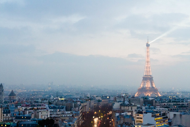 Paris Skyline-003.jpg