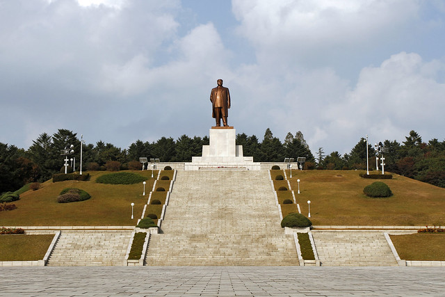 MONUMENTS KAESONG (3)