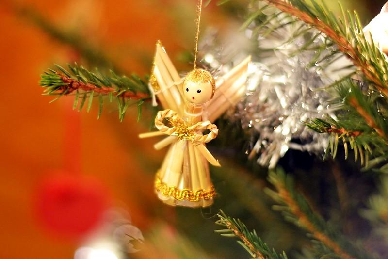 joulu2012 285