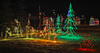 Reindeer At Christmas Village by LostMyHeadache: Absolutely Free *