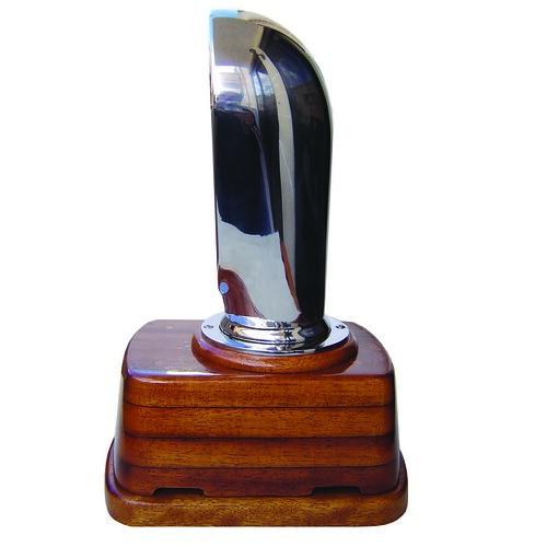 wooden dorade box 09
