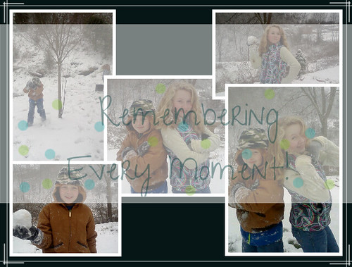 snowday2012sitepic