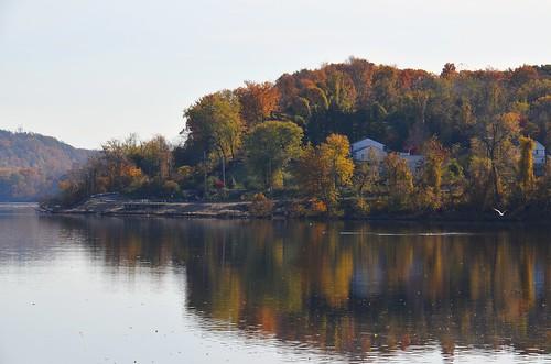 autumn connecticut middletown harborpark 06457 johnjmurphyiii