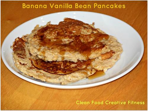 bananavanillabeanpancakes