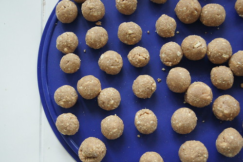soccer ball cookie recipe DSC09184