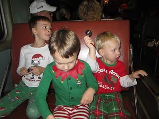 Christmas '12 066