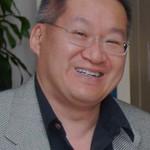 FUNG Robert A. (2012)