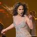 2012_10_17 Jennifer Lopez Galaxie