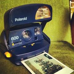 cameras & optics(1.0), camera(1.0), instant camera(1.0),
