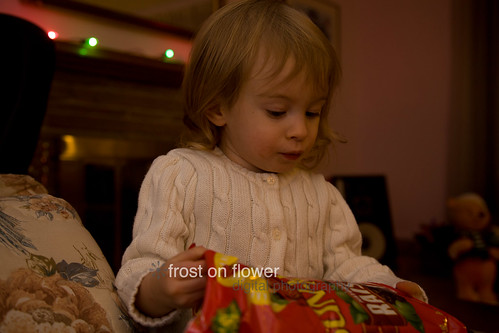 20121223-christmas-46.jpg