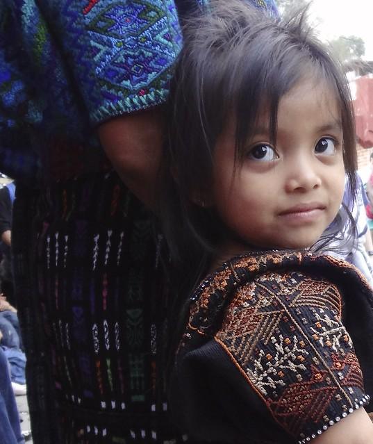 Panajachel Guatemala 54