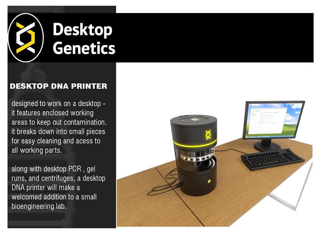 Desktop_DNA_Printer_Proposal_PDF_04