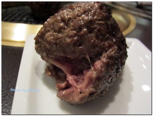 2012-12-07_ハンバーガーログブック_【六本木】格之進R 番外編:熟成肉を堪・!ハンバーグまでも!-02