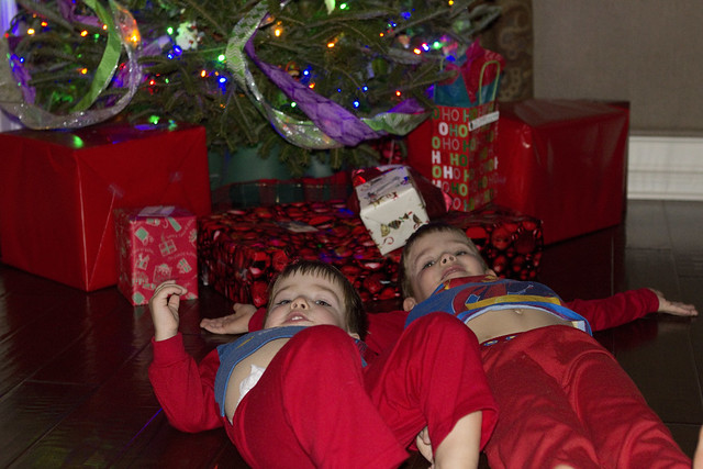 christmaseve2012