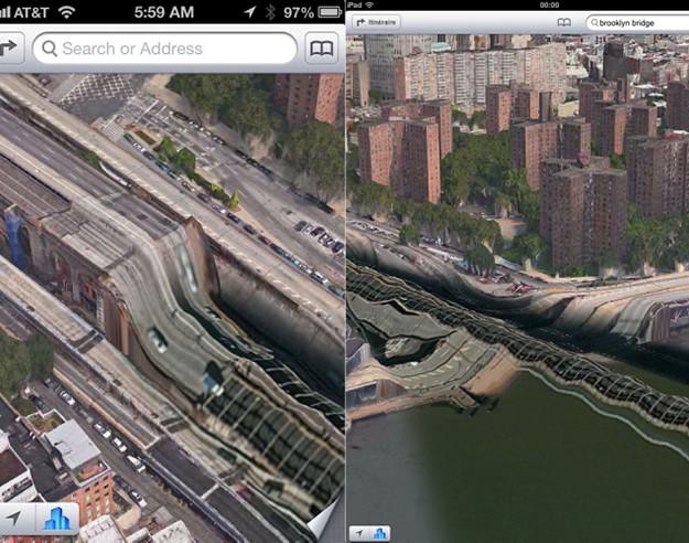 - Apple pudiera comprar Waze para mejorar su servicio de mapas