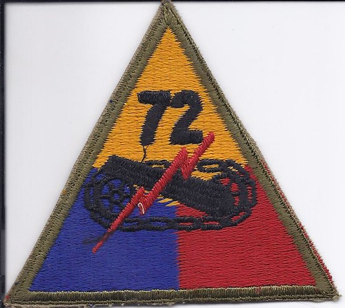 72nd_patch
