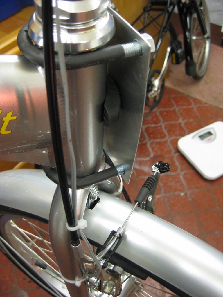 Birdy Thread Page 25 Bike Forums