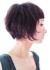 Kiểu tóc MÁI đẹp 2013 chéo bằng vòng cung lệch ngắn dài [K+] Korigami 0915804875 (www.korigami (22)