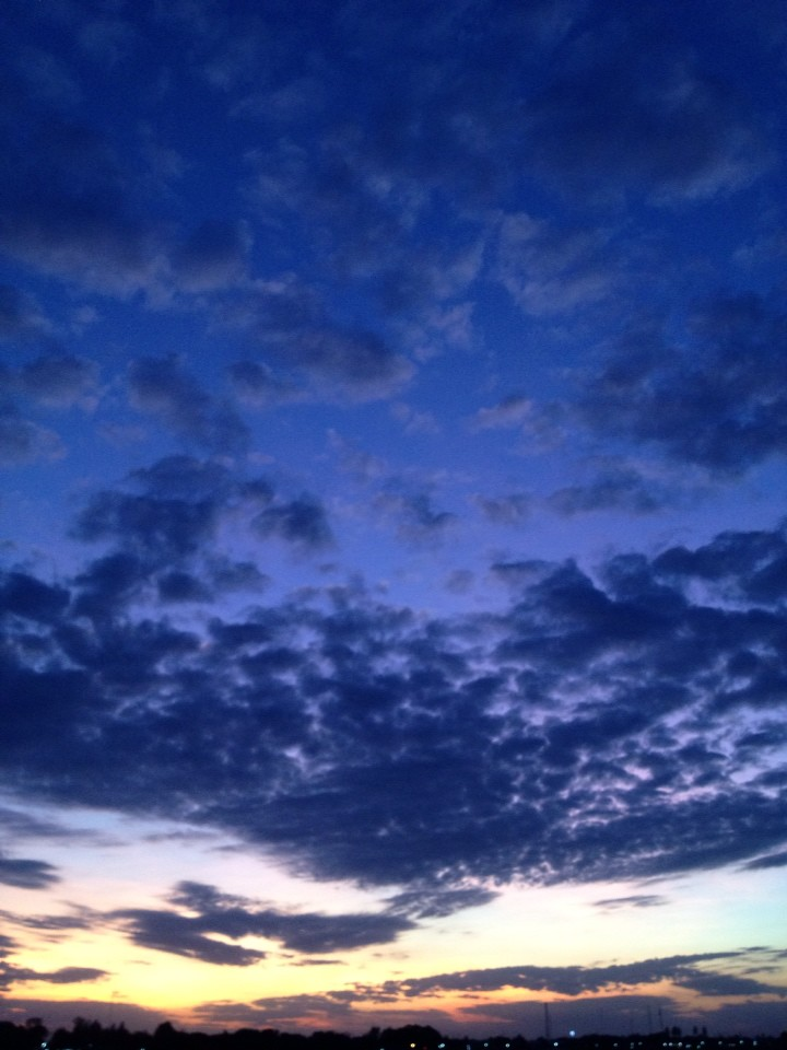 Dec 30, 2012 6:02 PM