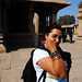 Hampi_Diaries_Guided_Tour-35