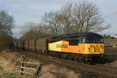 Class 56 Grids