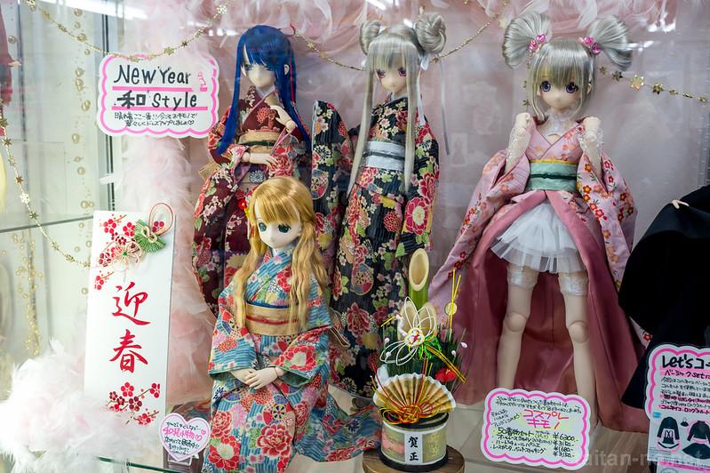 AZONE_LS_Akihabara_20130105-DSC_9839