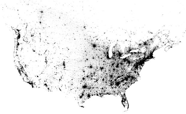 mapa_censo