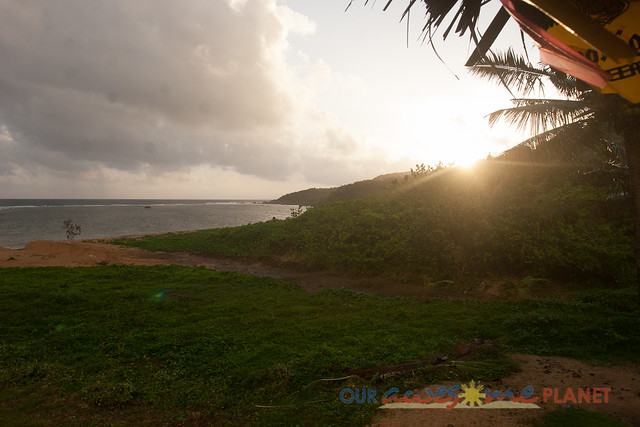 Catanduanes Day 3 - Puraran Beach-9.jpg