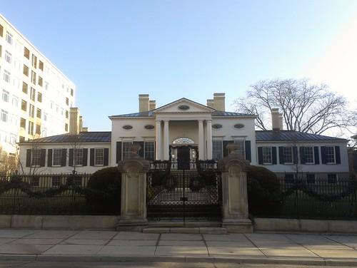 Taft Art Museum