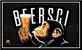 BeerSci