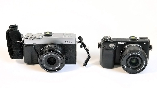 Xe1_vs_nex6_comparison_2721