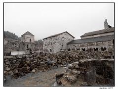 2011-06-08_Abbaye de Mazan