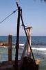 Kreta 2007-2 089