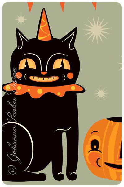 Black-Cat-&-Jack