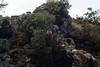 Kreta 2007-2 306