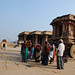 Hampi_Vitthala_Temple-10
