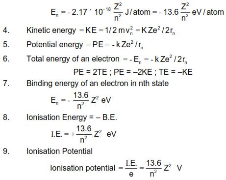 energy formula physics - photo #41