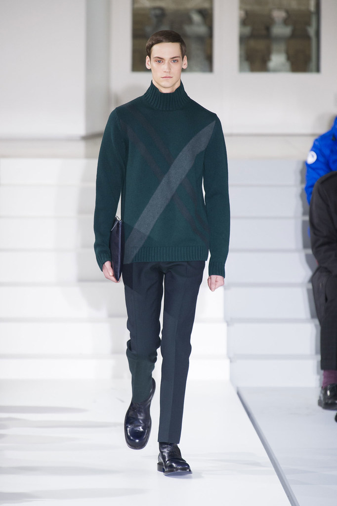 FW13 Milan Jil Sander031_Sam Freedberg(fashionising.com)