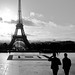 the tower and the tourists by *TLM*