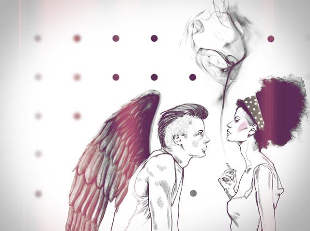 angels_3